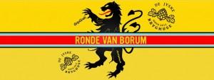 Ronde van Borum